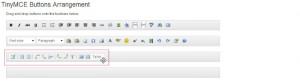 ScreenShot021TinyMCE2
