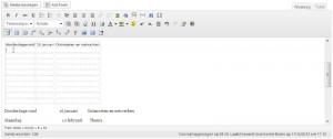 ScreenShot025_tabel2