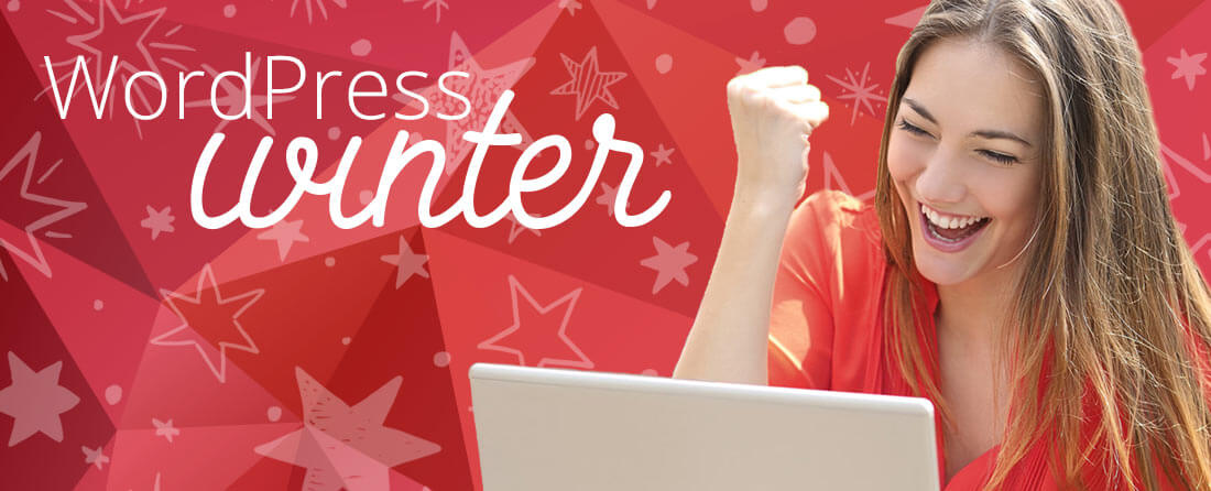 WordPres Basiscursus Winteractie