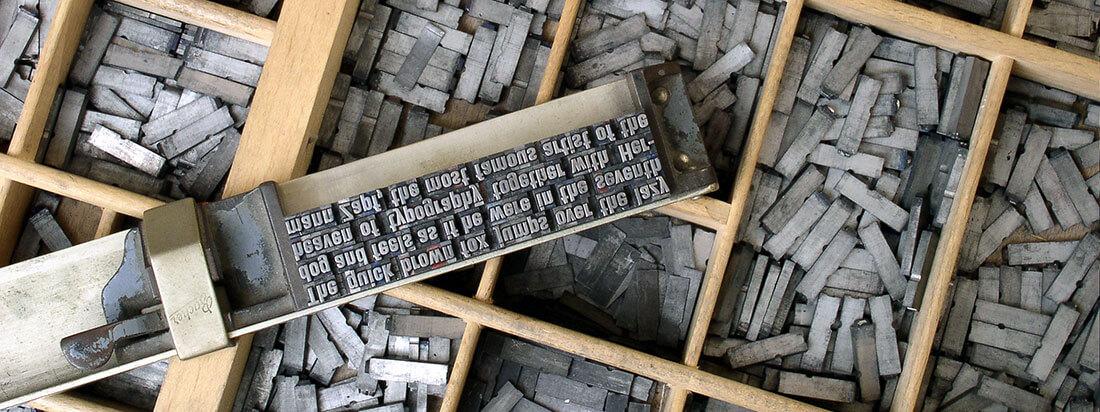 De nieuwe WordPress editor Gutenberg