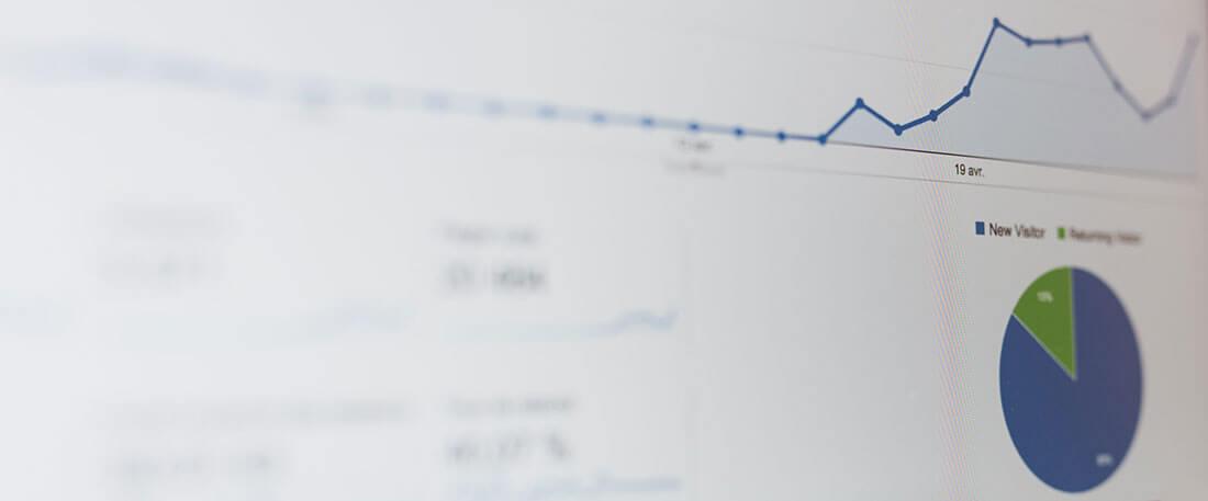 Websitebezoekers zijn ook mensen<br />– AVG en Google Analytics –