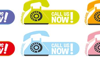 Call to action – Laat jij je bezoekers doodlopen of wijs je ze de weg?