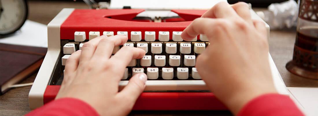 Bloggen: 7 smoezen om het niet te hoeven en 8 redenen om het toch te doen