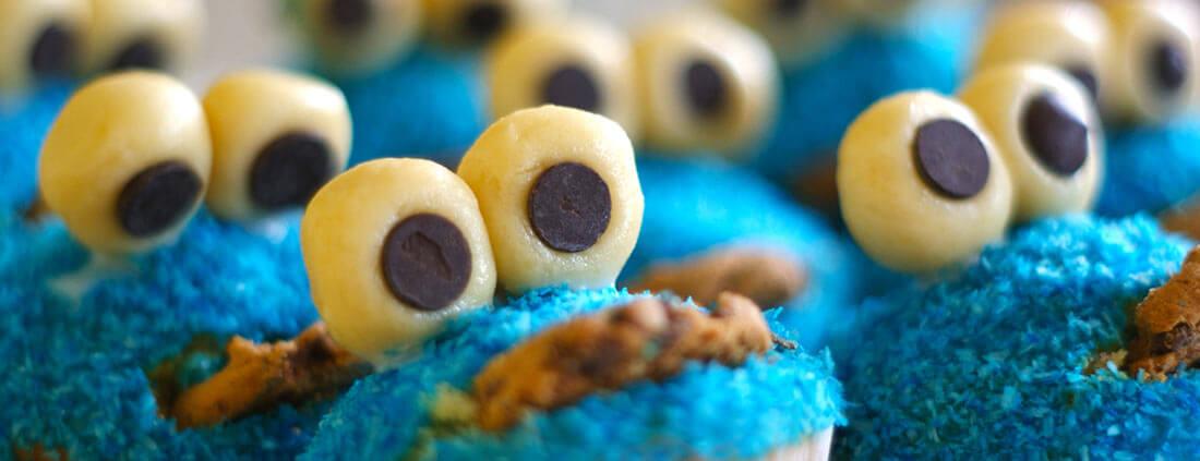 Cookies: wanneer moet je je bezoekers om toestemming vragen en hoe doe je dat het beste?